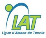 Ligue d'alsace de tennis